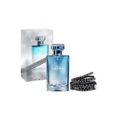 Lightning Collection Marine, eau de parfum