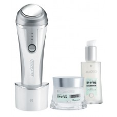Zeitgard HYDRATING KIT
